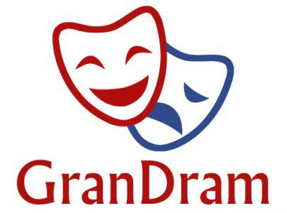 GranDram
